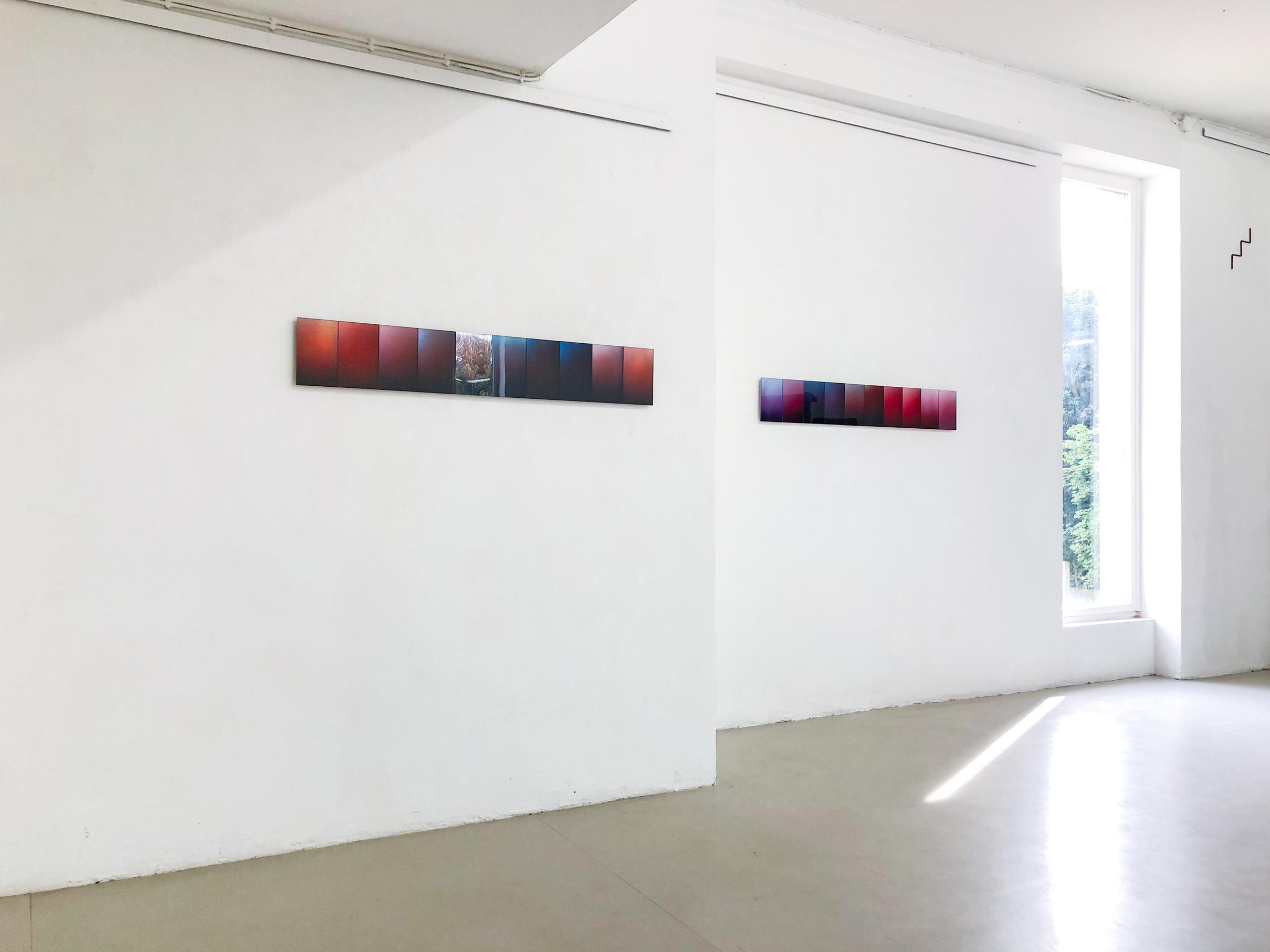 2019_sootboern_008 Kopie